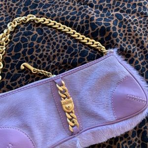 Juicy Couture Bags - 🍇JUICY COUTURE mimi